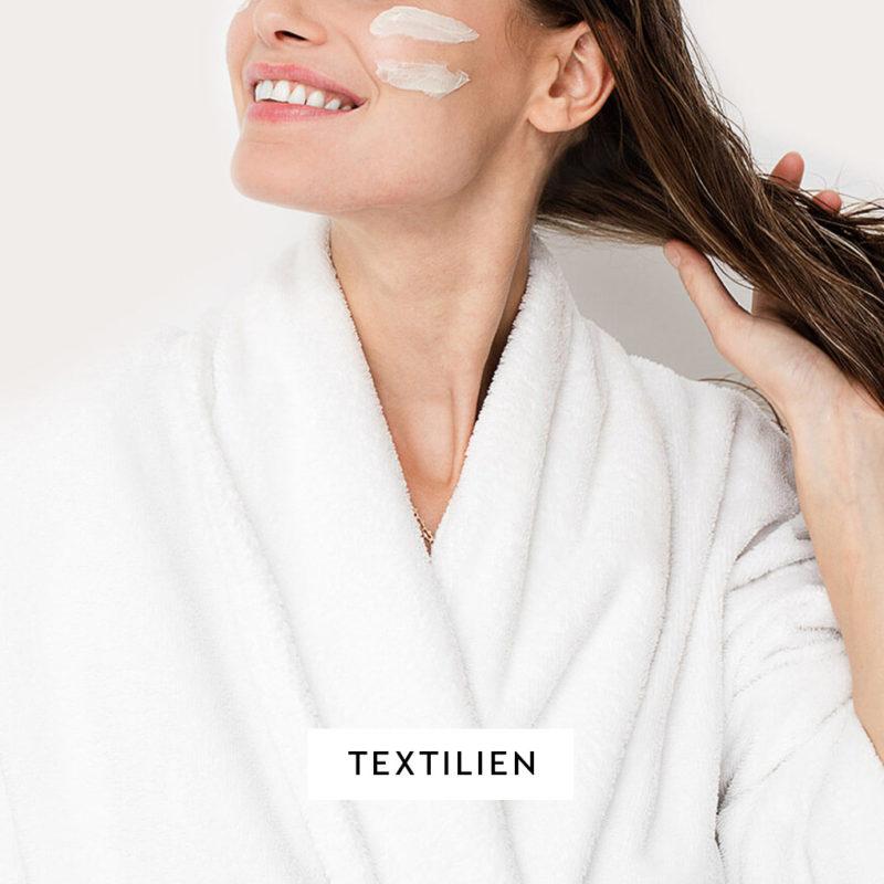 web-textilien