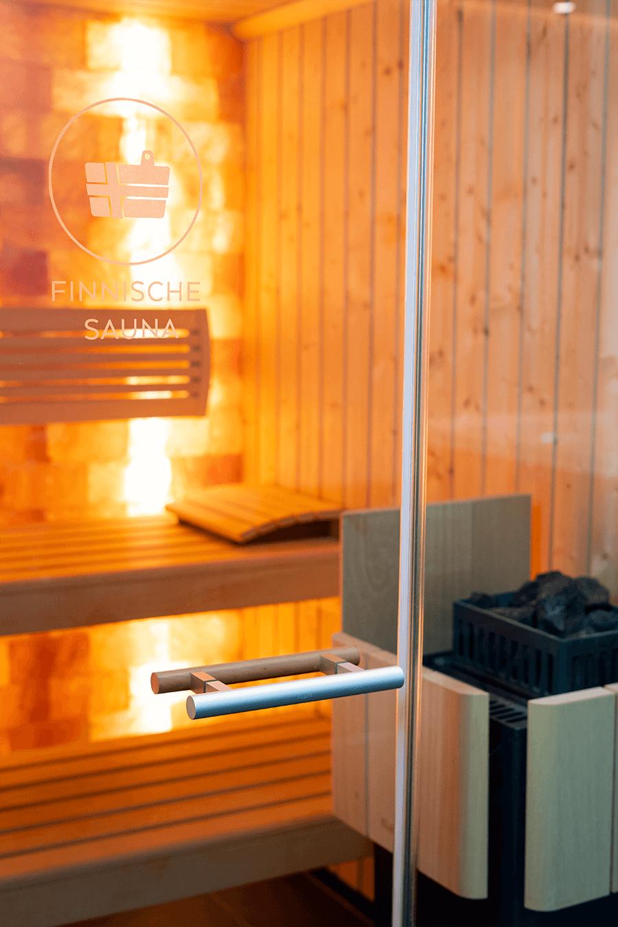 Finnische Sauna Berlin Wilmersdorf Mywellness